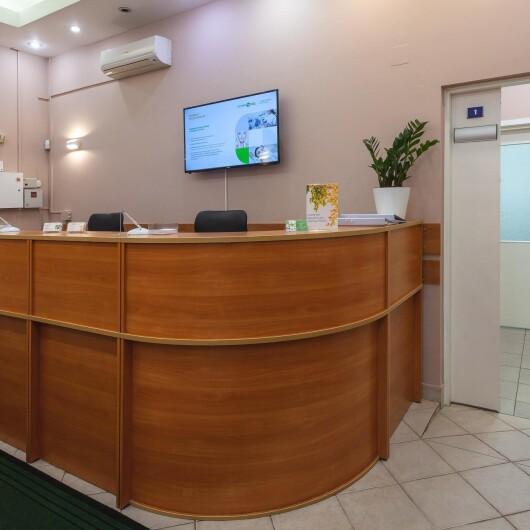 Клиника Астери-Мед на Владимирской, фото №1