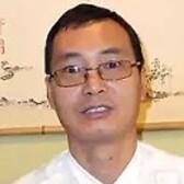 Ван Гоцзян, рефлексотерапевт