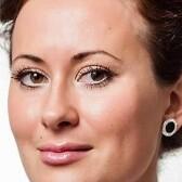 Дедулова Мария Михайловна, дерматолог