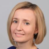 Халина Татьяна Ивановна, детский стоматолог