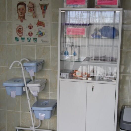 Наша Клиника в Выборге, фото №4