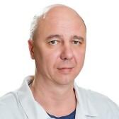 Дружин Андрей Станиславович, маммолог-онколог