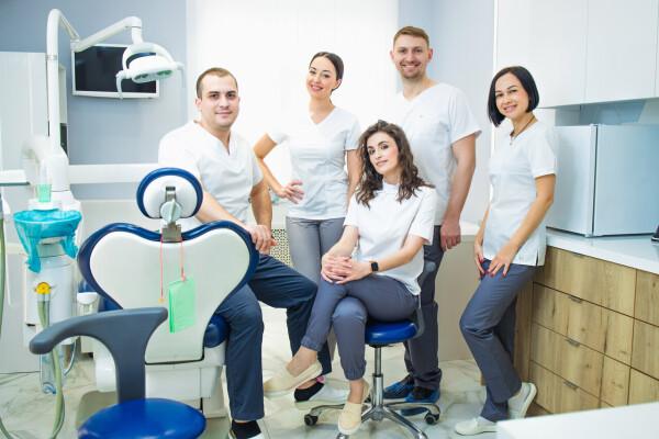 Стоматология «БН клиник»