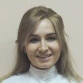Абдуллина Айгуль Музагитовна, врач-косметолог