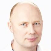 Вокуев Владимир Александрович, андролог