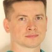 Загайнов Андрей Владимирович, уролог
