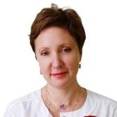 Панферова Галина Васильевна, гинеколог-эндокринолог
