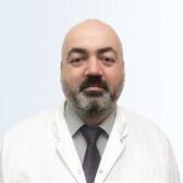 Стуклов Николай Игоревич, онкогематолог