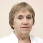 Батаева Людмила Степановна, маммолог-онколог