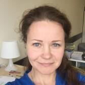 Коломеец Татьяна Александровна, психолог