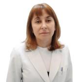 Игнатова Елена Игоревна, хирург