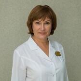 Артамонова Светлана Николаевна, кардиолог