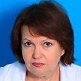 Воробьева Нина Федоровна, мануальный терапевт