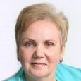 Жерносек Наталья Анатольевна, гастроэнтеролог