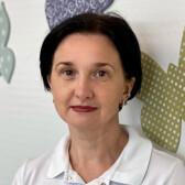 Коган Юлия Сергеевна, детский стоматолог