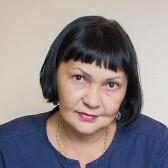 Гордеева Елена Васильевна, гинеколог