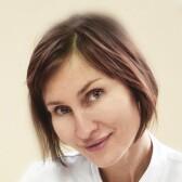Колесникова Надежда Георгиевна, проктолог