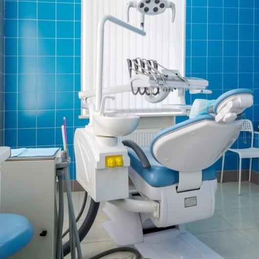 Стоматология MDC, фото №1