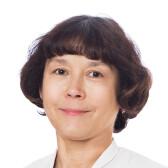 Масаидова Елена Вячеславовна, терапевт