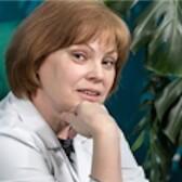 Калтыгина Марина Викторовна, нефролог