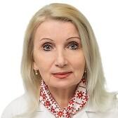 Бабкина Зинаида Михайловна, флеболог