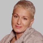 Николаева Наталия Валерьевна, психолог