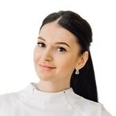 Кая Юлианна Игоревна, дерматолог