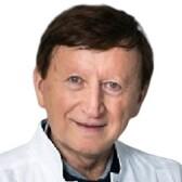 Долгих Петр Петрович, невролог