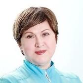 Водолагина Ирина Ивановна, стоматолог-терапевт