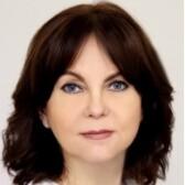 Плешкова Елена Вячеславовна, логопед