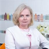 Холодченко Тамара Васильевна, кардиолог