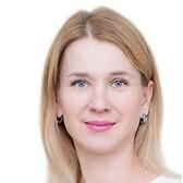 Анищенко Елена Валерьевна, стоматолог-терапевт