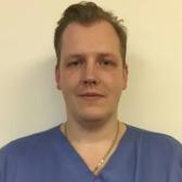 Светлов Евгений Викторович, хирург-эндокринолог
