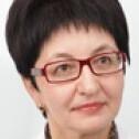 Космирова Надежда Ефимовна, офтальмолог