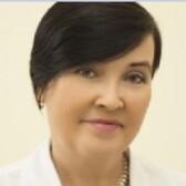 Бареева Лилия Ахметовна, аллерголог-иммунолог