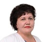 Комина Ирина Николаевна, уролог