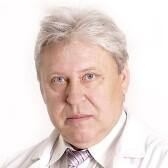 Москалев Владимир Иванович, кардиохирург