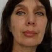 Багрянова Ирина Дмитриевна, терапевт