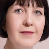 Качура Светлана Михайловна, гинеколог-эндокринолог