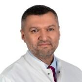 Альникин Александр Борисович, хирург