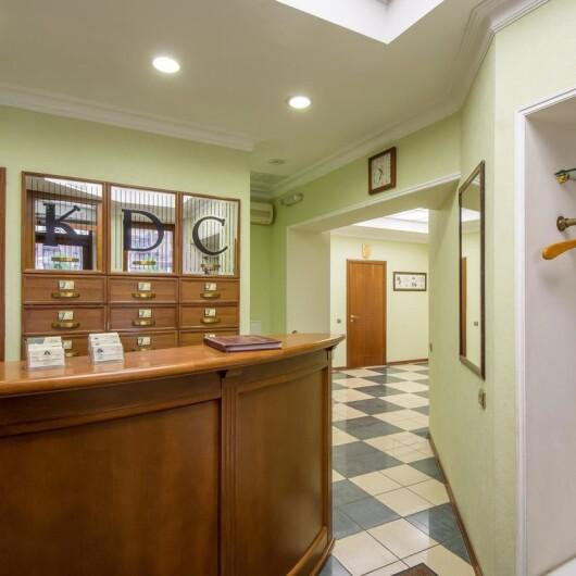 Клиника Доброго Стоматолога на Коломяжском, фото №3