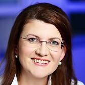 Лысенко Ирина Борисовна, гематолог