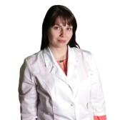 Ворожко Наталья Вячеславовна, косметолог