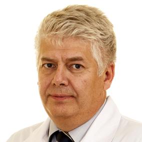 Мельников Дмитрий Юрьевич, маммолог-онколог