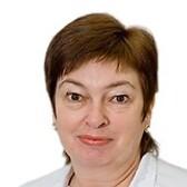 Карамышева Инесса Александровна, стоматолог-терапевт