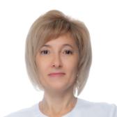 Котиева Наталья Михайловна, эндокринолог