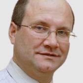 Попов Артем Анатольевич, гастроэнтеролог