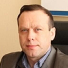Ахмадуллин Ленар Радифович, фтизиатр