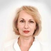 Дмитриева Екатерина Александровна, аллерголог