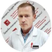 Мирнов Константин Георгиевич, венеролог